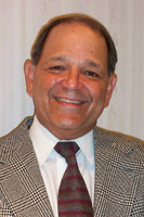 Anthony Pappas | PerioSpecialist | Franklin MA